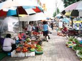 k-andong-streetmarket.jpg