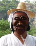 hahoe-mask.jpg