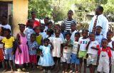 orphanage2.jpg