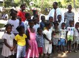 orphanage3.jpg