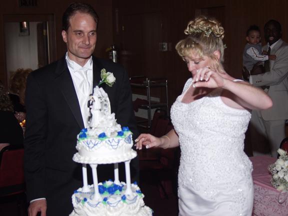 129 09-14-2002 Kim  Jens Wedding.JPG