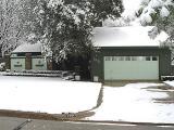 DSC03827 snow.jpg
