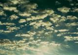 Sky n Clouds