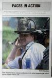1st Responder Newspaper - NE (pg. 4) Aug 2004