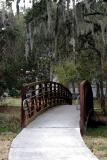 42-Watercolor-Bridge2.jpg