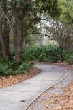 46-Park-Pathway.jpg