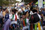 Carnival #8