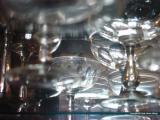 glasses, guatemala