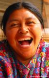 guffaw, guatemala