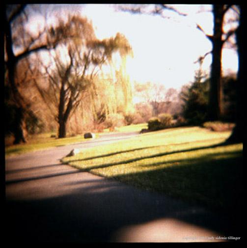 12.3 path shadows