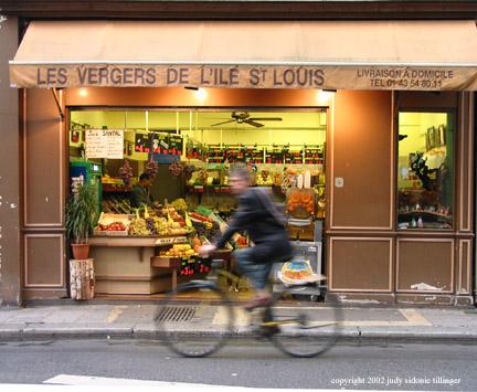 9.22 paris shop 3
