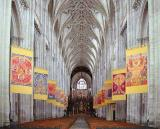 Winchester Cathedral 2
