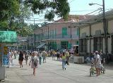 Puerto Limon 1