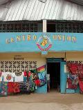 San Blas Islands Centro Union