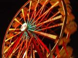 Richmond Fair 2003-6