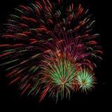 Jalapeño Fireworks11