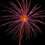 Jalapeño Fireworks12