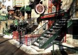 Rue-St-Denis05.jpg