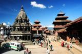 Kathmandu & Patan