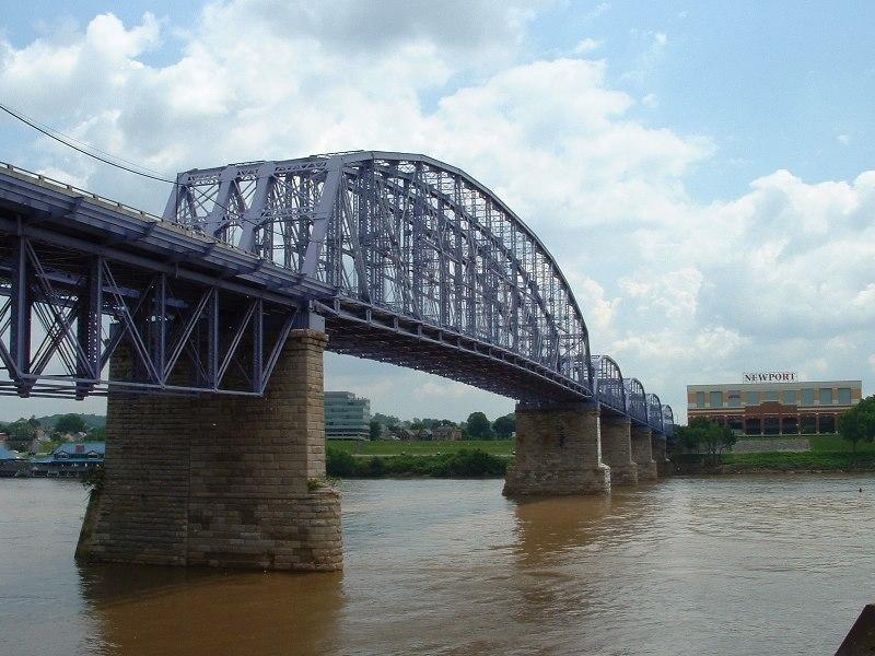 CincinnatiTransportation1p.JPG