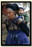 Naxi Grandmother and Baby, Baoshan-copy.jpg