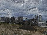 View of Peoria.jpg (682)