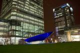 Corporate Sculpture