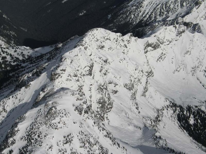 Shull Mt (Shull Lk, Upper L) (Shull020305-16adj.jpg)