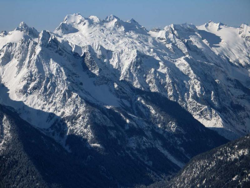 Dome - Spire Panorama (DomeSpirePan021505-1adj.jpg)
