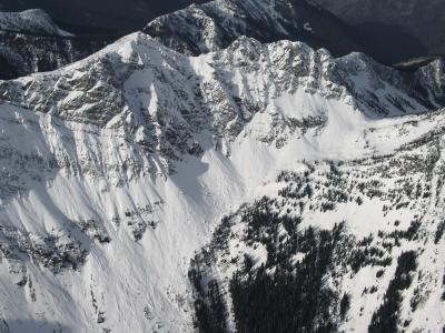 Powder Mt, NE Face (Powder020305-3adj.jpg)