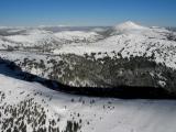 Crow Lake & Sheep Mt (CrowLake021505-17adj.jpg)