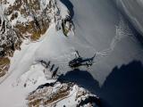 Silver Star Col:  North Cascades Heli-Skiing (Silverstar021505-45adj.jpg)