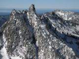 Frostbite E Face & N Ridge (Frostbite020805-13adj.jpg)