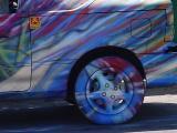 geo metro wheel