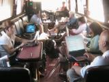 staff on bus.jpg