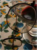 19 Feb 04 - Wine Glasses