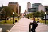 Austin - Texas