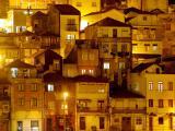 Mole-Hill (Porto,  Portugal)
