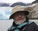 Arvin at the glacier.jpg