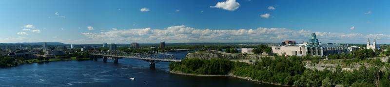 Ottawa Hull Panorama.jpg