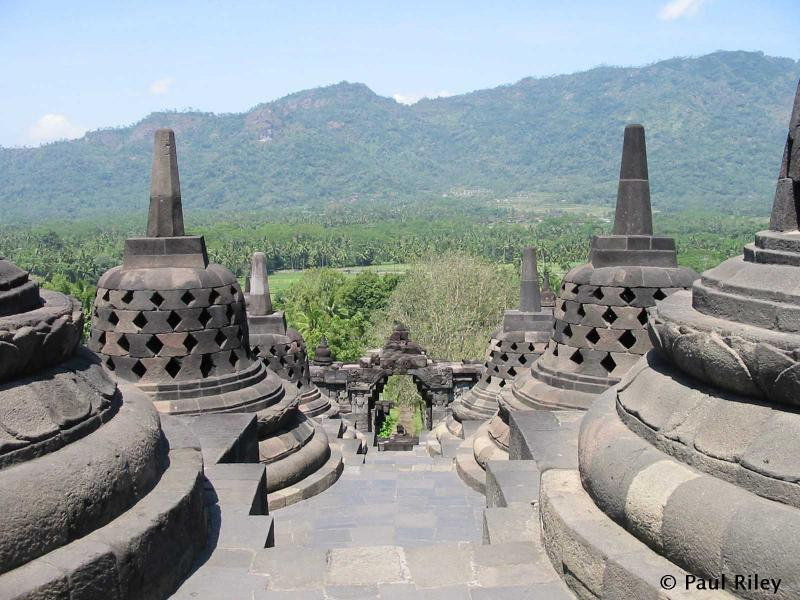 Borobudur 6.jpg