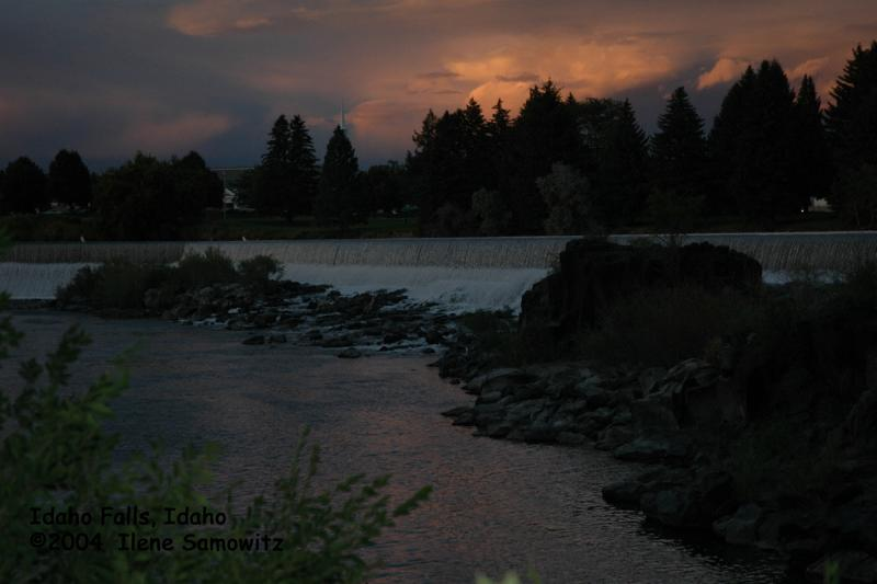 Idaho Falls Twilight 7582.jpg