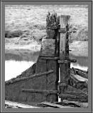 Beaumont Barge II