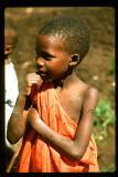 Africa Dec 1997