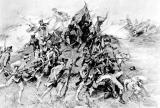 Battle of Savannah, 1779