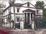 Archibald Stobo Bulloch House