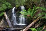 Hogarth Falls