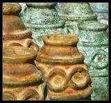 urns.jpg