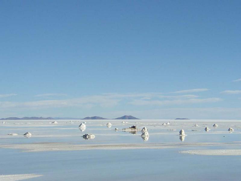Wet Salt Flat.jpg