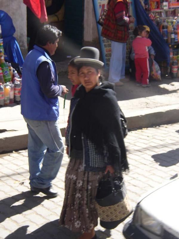 Bolivian Woman.jpg